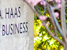 Business Administration: Full-time MBA