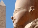 Ancient Egyptian and Near Eastern Art and Archaeology