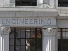 Electrical Engineering and Computer Sciences/Nuclear Engineering Joint Major